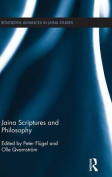 Jaina Scriptures and Philosophy