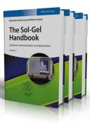 The Sol-Gel Handbook