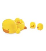 Piyo Piyo Baby Duckling Set