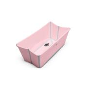 Stokke Flexi Bath - Pink