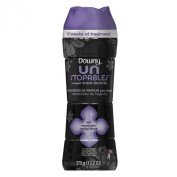 Downy Unstopables In Wash 390ml
