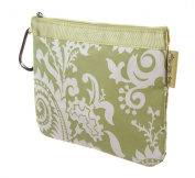 Baby Bella Maya Nappy Clutch, SP