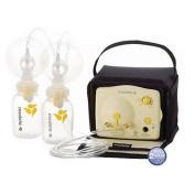 Medela Pump In Style Advanced Breastpump Starter Set-Model # 57081