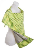 Nursing Cover - Mint