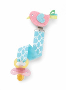 Mud Pie Pacy Clip, Little Chick