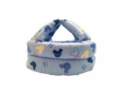 Infant Baby Toddler Protective Hat Helmet