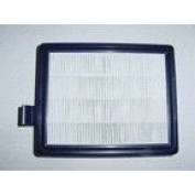 Eureka 61053 Washable HEPA Vacuum filter