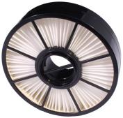 Vacuum filter Designed To Fit Dirt Devil F8