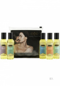 Gift Set Massage Tranquilly Kit