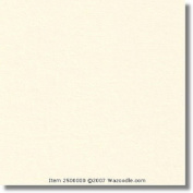 Heavyweight Cotton Flannel Fabric (Made in USA, sold by the yard)