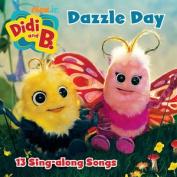Didi and B: Dazzle Day (CD) [Region 4]