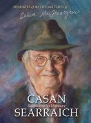 Casan Searraich