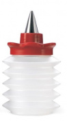 Cuisipro Icing Bottle With Round Tip