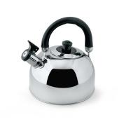 Pedrini Tea Kettle with Whistle