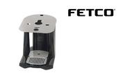Fetco Coffee S3S-10-1 Beverage Dispenser Stand