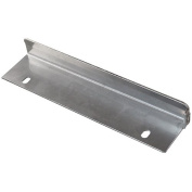 TURBO AIR CUTTING BOARD BRACKET WITH STOP M725200100