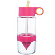 ZingAnything Citrus Zinger Mini - Pink