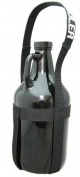 "The Brew Hauler ""Mini"" Carboy Carrier"