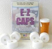 EZ Caps Wine and Beer Making Kit