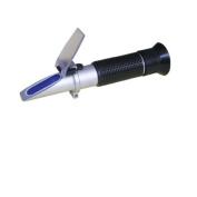 Sinotech Hand Held Traditional Wine Brix Refractometer Rhb-44satc