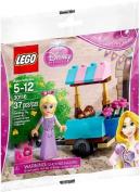Lego Disney Princess Rapunzel's Market Visit 30116