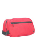 Victorinox Traveller Red Bag, 1 Pc