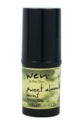 Wen Sweet Almond Mint Texture Balm, 10ml