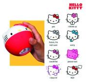 Hello Kitty Luck Ball