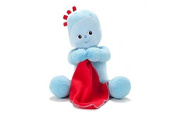 In the Night Garden Sleeptime Lullaby Igglepiggle Plush.