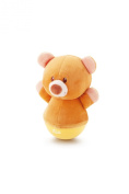 Trudi 28334 Mini Rocking Bear
