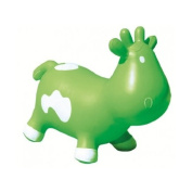 KidzzFarm Betsy The Cow Animal Hopper 12 Months Plus