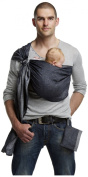 ByKay Ring Sling (Dark Jeans)