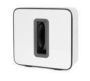 FLEXSON AAV-FLXSUCP1011 Colour Skin for Speaker, White