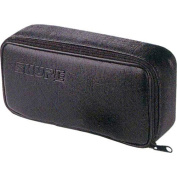 Shure A32ZB - Padded Zippered Carrying Bag for KSM32 or KSM44
