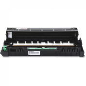 for Brother Printer DR630 Drum Unit