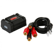 Metra AX-AGL610 Ground Loop Isolater