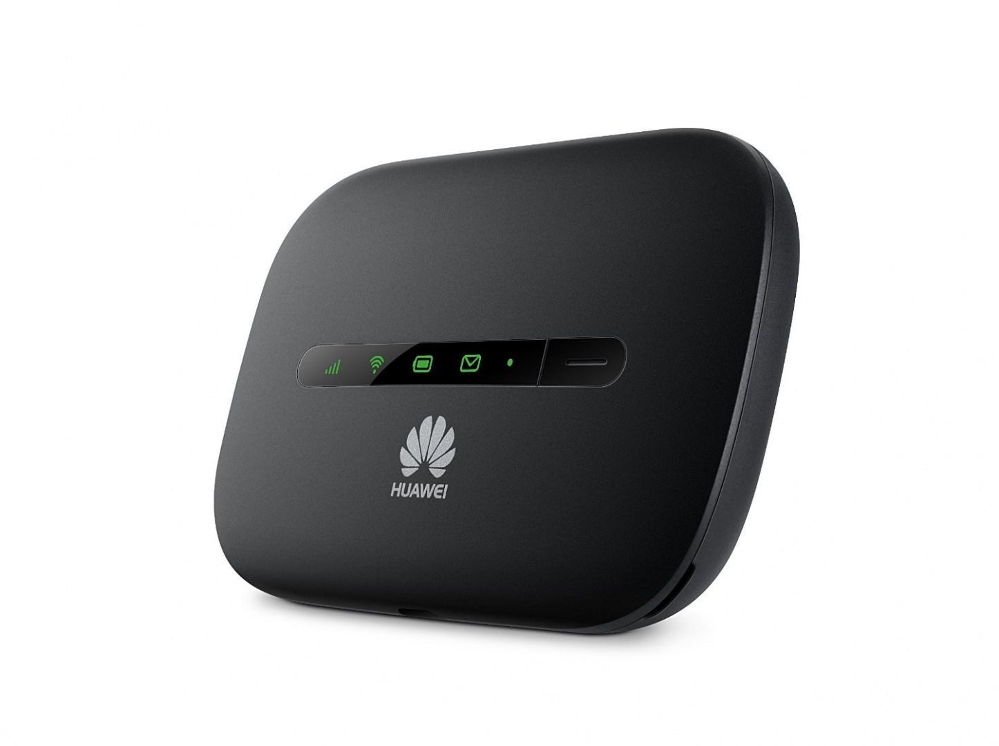 Huawei Mobile Hotspot Electronics Buy Online From B315 4g Lte 150mbps Home Router Modem Wifi Wireless