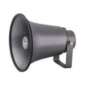 Pyle Phsp8k 8 50w Indoor And Outdoor Pa Speaker 50 Watts Max