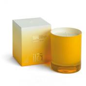 ila Fragrant Candle for Inner Light and Joy, Jasmine Flowers 200 g