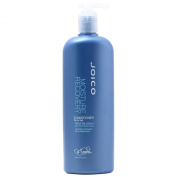 Moisture Recovery by Joico Conditioner 500ml
