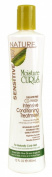 Sensitive By Nature Curl Conditioning Wash Treatment 355 ml