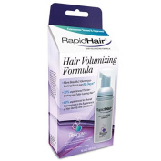 RapidHair- Rapid Hair Volumizing Formula 50ml with Hexatein 4 Complex