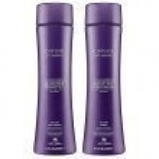 Body Care / Beauty Care Alterna Caviar Replenishing Moisture Shampoo & Conditioner Duo (250ml each) Bodycare / BeautyCare