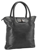Phive Rivers Women Genuine Leather Tote Bag - REN_PR581