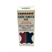 Tarrago Shoe Dye for Suede and Nubuck 50ml