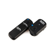 YouPro YP-860/E3 RS-60E3 Wireless Shutter Release for Canon