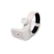 JJC TR-1 Tripod Mount Ring for Canon EF 70-200mm F/4L, EF 70-200mm F/4L IS