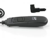 Dorr Camera Remote Shutter Release Cord for Sony 20