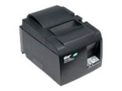Metapace TSP143IIU-230 Desktop use Label Maker