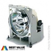Replacement Projector Lamp DT00231 / RLU-190-03A / 78-6969-8919-9 / EP1635 / 456-206 / LAMP-017 pour HITACHI CP-S860 CP-S860W CP-S958W CP-S960 CP-S960W CP-S960WA CP-S970W CP-X860W CP-X958 CP-X958W CP-X960W CP-X960WA CP-X970 CP-X970W CP-X958E CP-X960 Pr ..